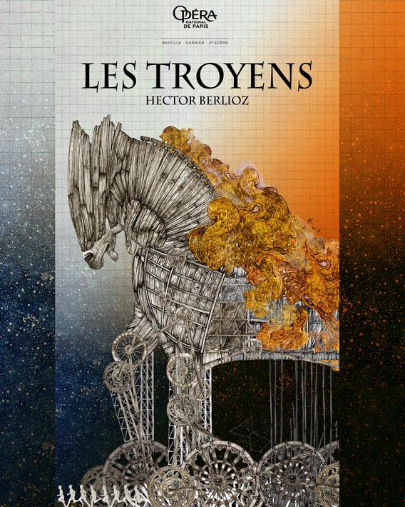 LucilleClerc-LesTroyens.jpg