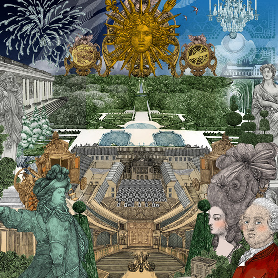 LucilleClerc-Versailles-mashup-.jpg