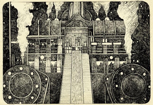 lucilleclerc-metropolis2.jpg
