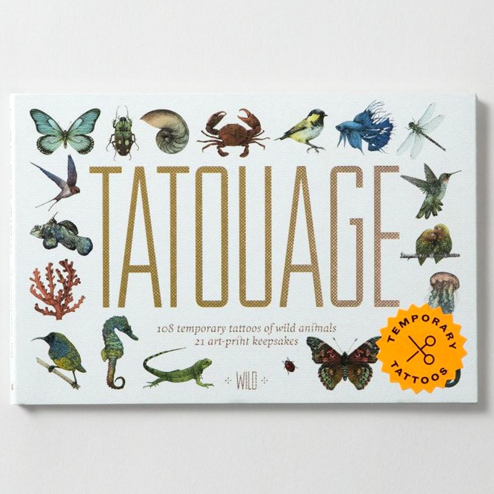 tatouage1.jpg