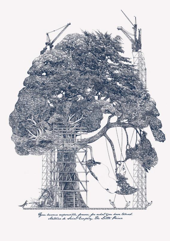 lucilleclerc-trees3.jpg