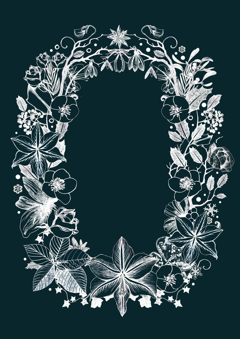winter-botanicals3.jpg