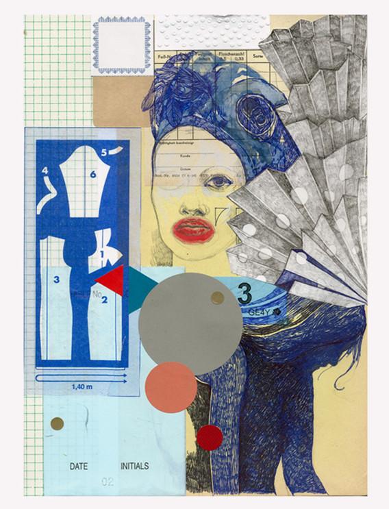lucilleclerc-fashion-illustrations6.jpg