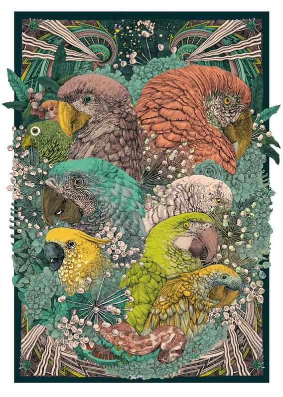 print-jungle-parrots copie.jpg