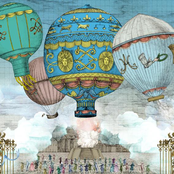 LucilleClerc-Versailles-montgolfières-.j