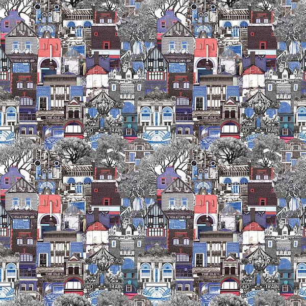 LucilleClerc-imaginary-city.jpg