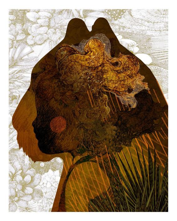 lucille-mowgli-tiger.jpg