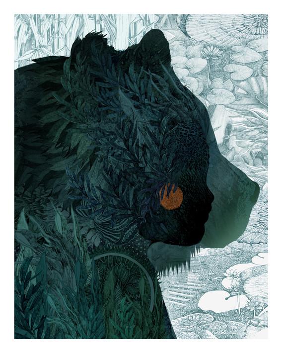 mowgli-bear.jpg