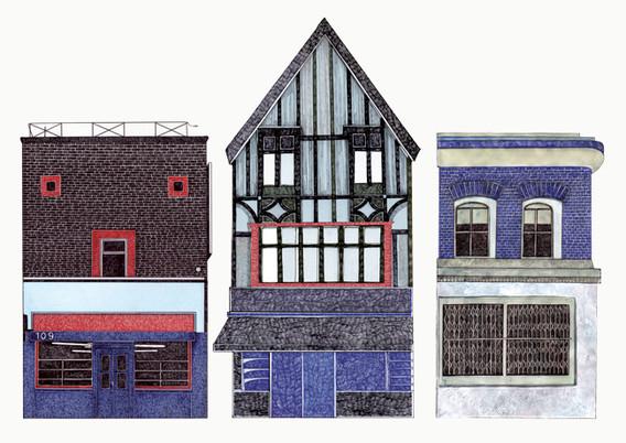 lucilleclerc-facades3.jpg