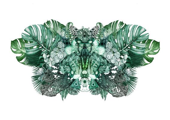 lucille-clerc-Rorschach-butterfly4.jpg