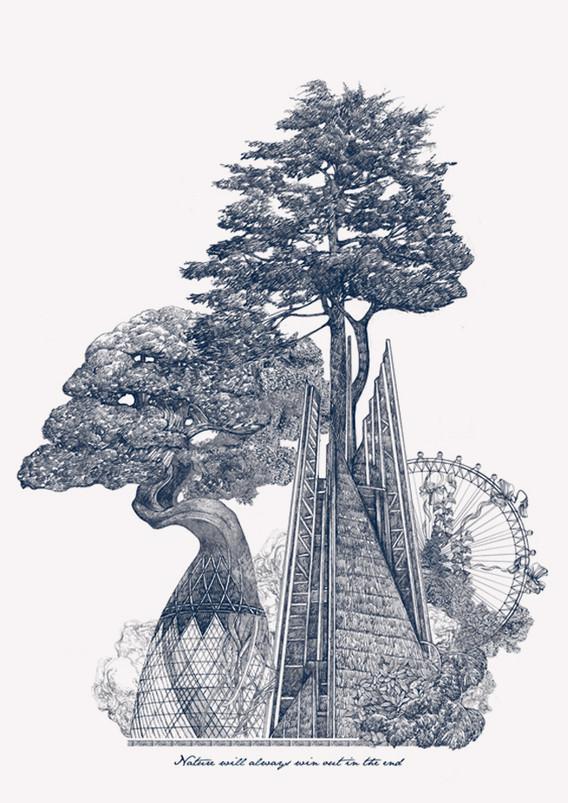 lucilleclerc-trees2.jpg