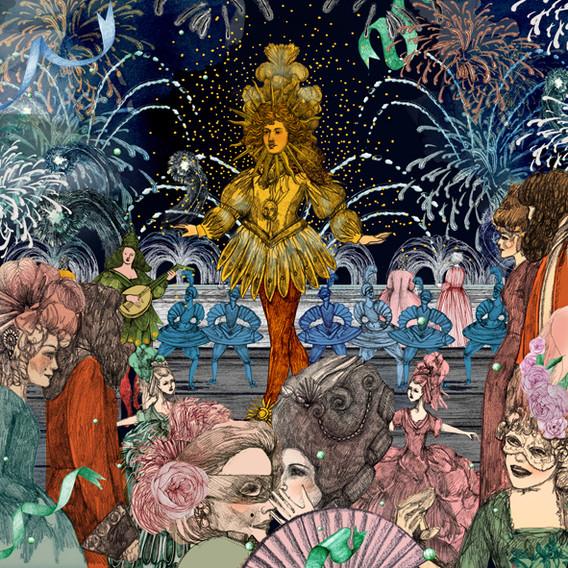 LucilleClerc-Versailles-fete-.jpg