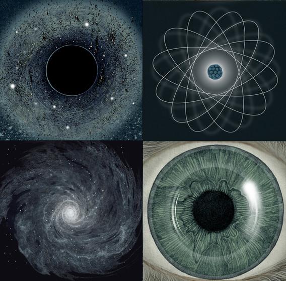 LucilleClerc-L'OBS-espace-temps2.jpg