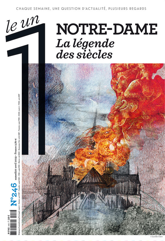 LucilleClerc-NotreDame-Le1.jpg