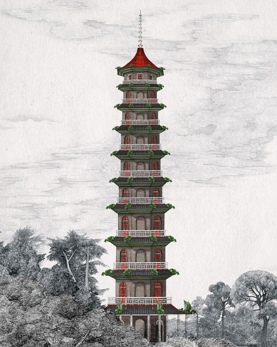 lucilleclerc-kew-pagoda-.jpeg