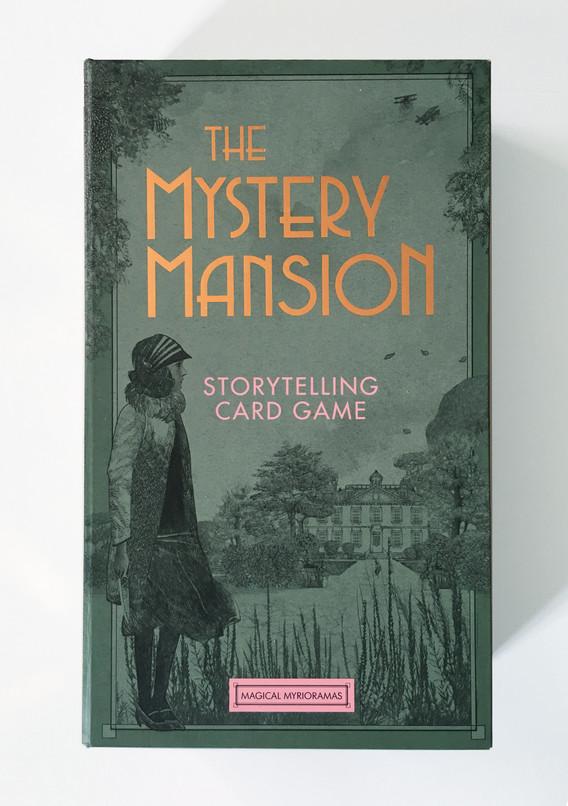 mysterymansion1.jpg