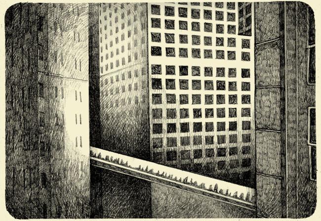 lucilleclerc-metropolis11.jpg