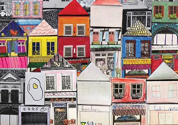LucilleClerc-kidsworkshop-town1.jpg