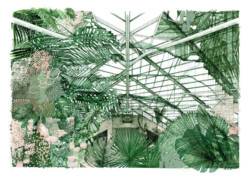 LucilleClerc-barbican-conservatory-2016.jpg