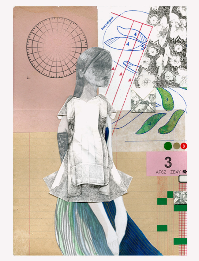 lucilleclerc-fashion-illustrations5.jpg