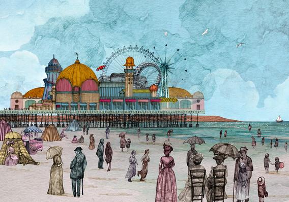 LucilleClerc-LaMer-seafront.jpg
