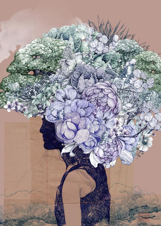 LucilleClerc-Kodama-bloom.jpg