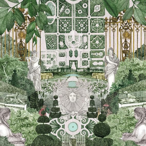 LucilleClerc-Versailles-Jardins-.jpg