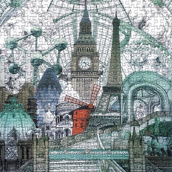 LucilleClerc-puzzle1.jpg