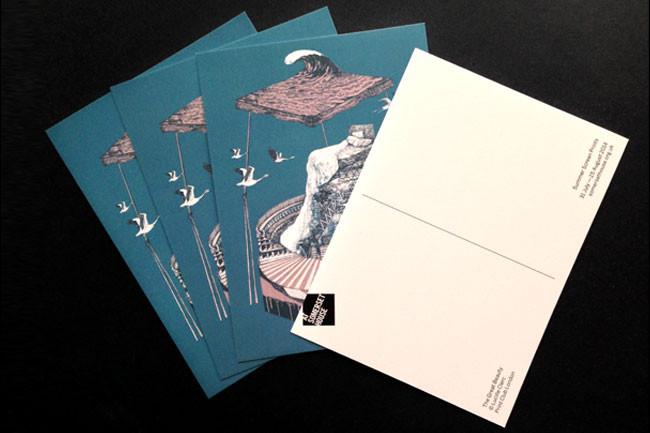 lucilleclerc-thegreatbeauty-postcard.jpg