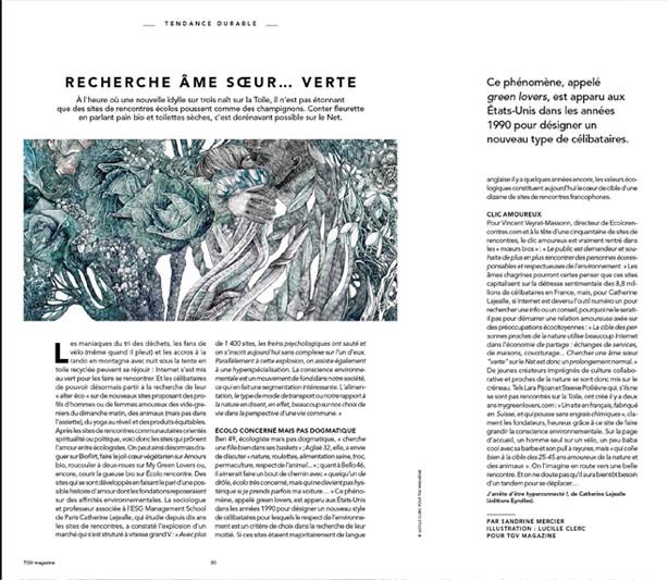 lucilleclerc-tgv-article.jpg