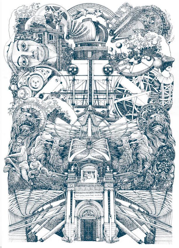 lucilleclerc-MaritimeMuseum.jpg