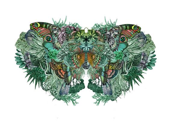 lucille-clerc-Rorschach-butterfly2.jpg