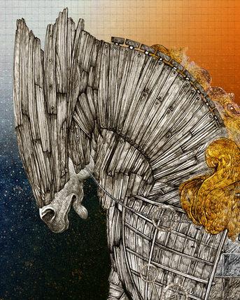 LucilleClerc-LesTroyens-horse.jpg