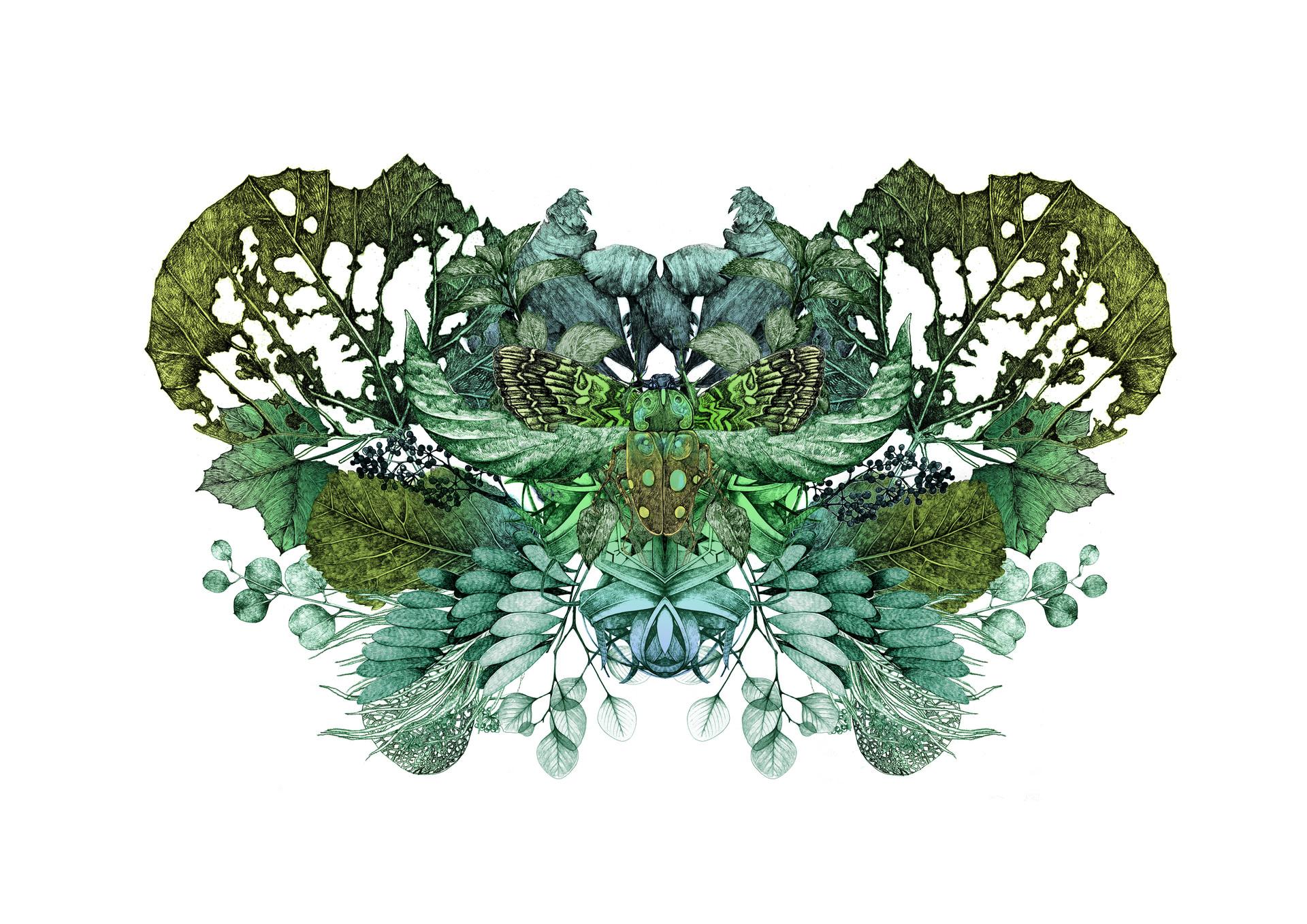 lucille-clerc-Rorschach-butterfly1.jpg