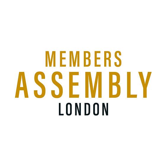 Members Assembly - London