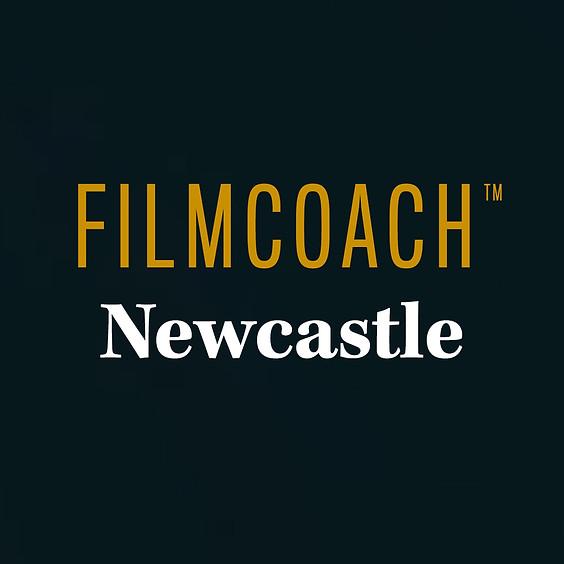 FilmCoach - Newcastle