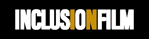 InclusioninFilm-logo-darkbg.png