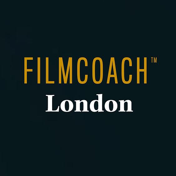 FilmCoach - London