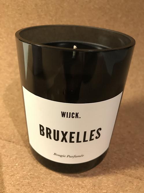 Bougie - Wijck
