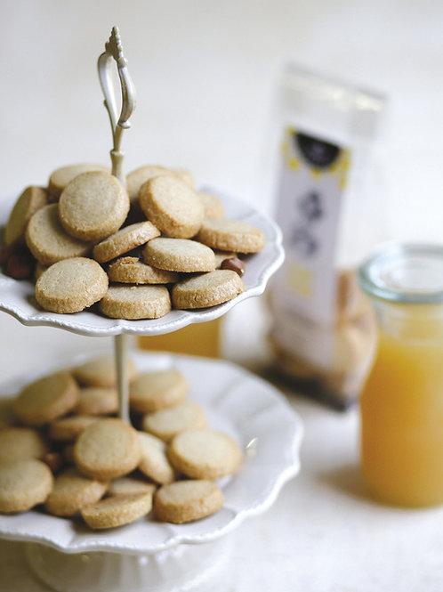 Pack Generous Biscuits