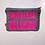 Thumbnail: Trousse - God Bless Belgium
