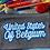 Thumbnail: Trousse - United States of Belgium