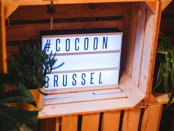 Cooon Brussels-min.jpg