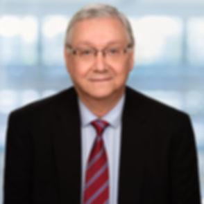 Dr James G Bodel.jpg