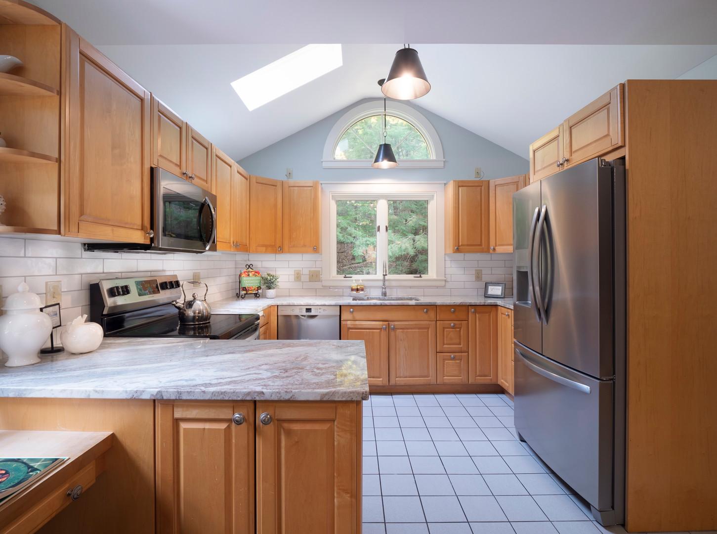 Kitchen (1 of 1).jpeg