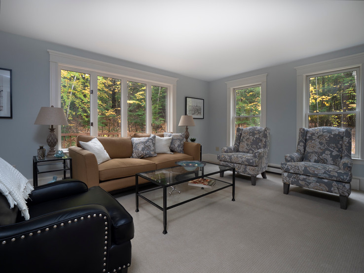 Living Room (1 of 1)-1.jpeg