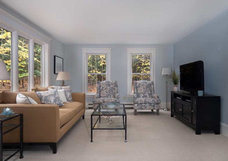 Living Room 2 (1 of 1).jpeg