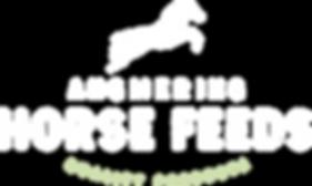 AHF Logo White.png