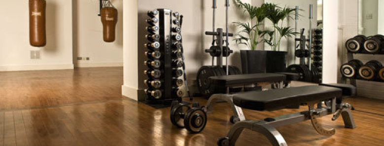 Elite PT London Kensington
