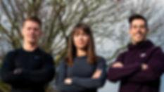 Elite PT London team.jpg